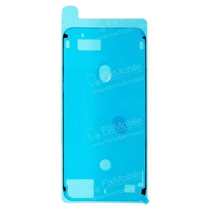 Скотч для сборки Apple iPhone 7 Plus водонепроницаемый (белый)