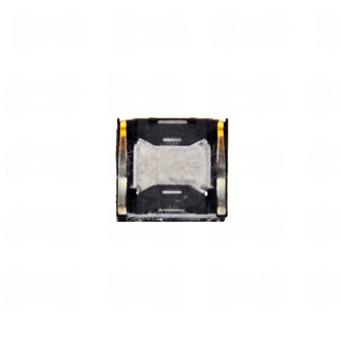 Динамик (speaker) для Huawei P8 Lite