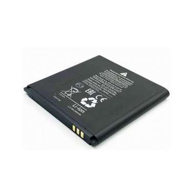 Аккумуляторная батарея для Explay Onyx — 1